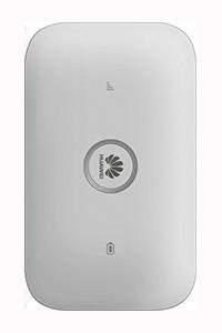 Vodafone USB Modems | Cyta
