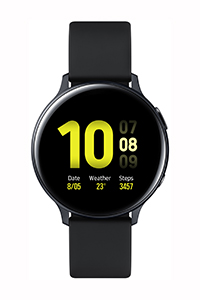 Samsung Galaxy Watch Active 2 Alum 44mm (R820)
