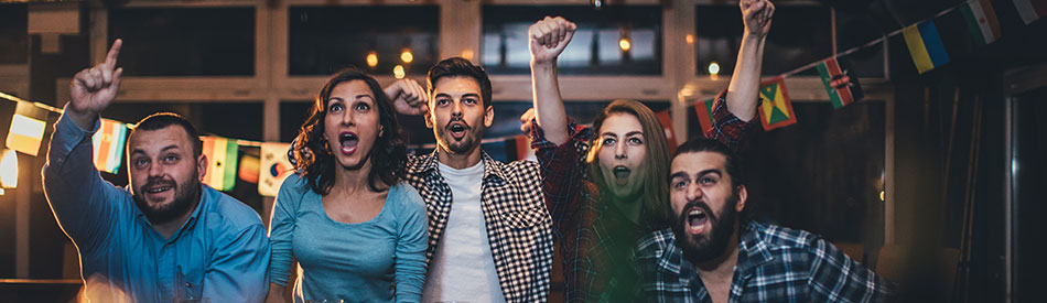 Cytavision Packages