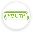 Youth Plans