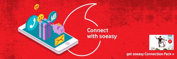 soeasy pay as you go plans | Cyta