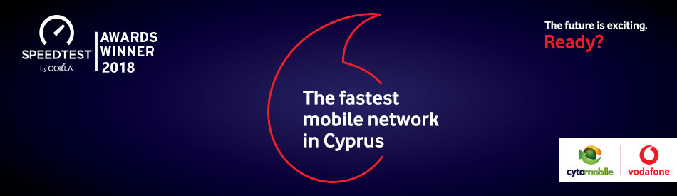 fastest-mobile-network