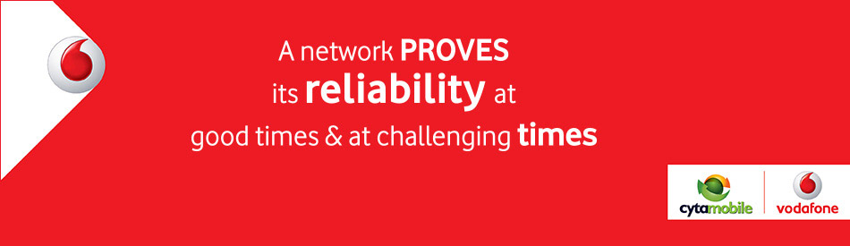 Network Reliability